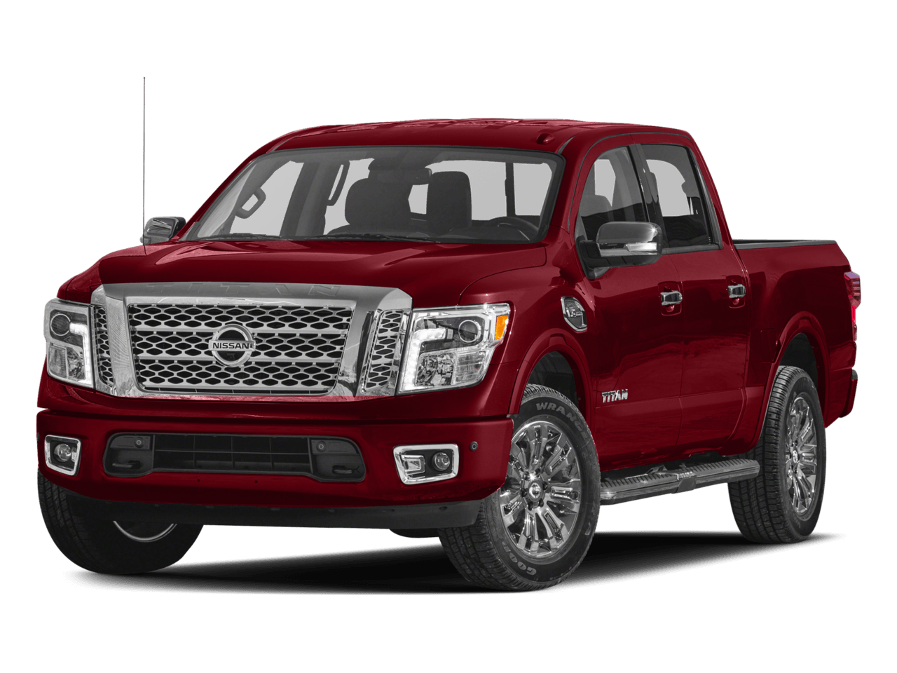 experience the 2017 nissan titan at sorg nissan today. Black Bedroom Furniture Sets. Home Design Ideas