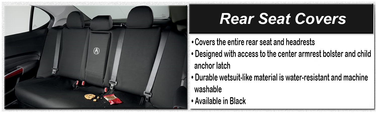 Parts-TLX-SeatCovers