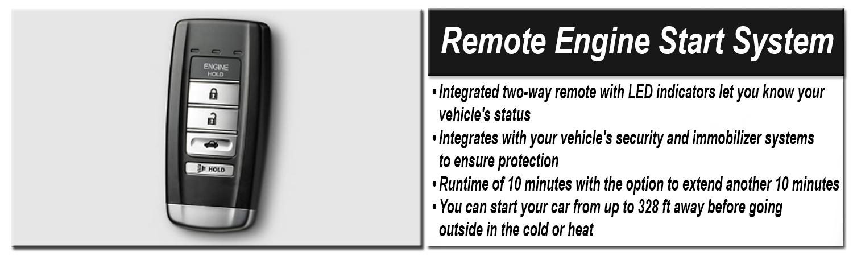 parts-TLX-remote