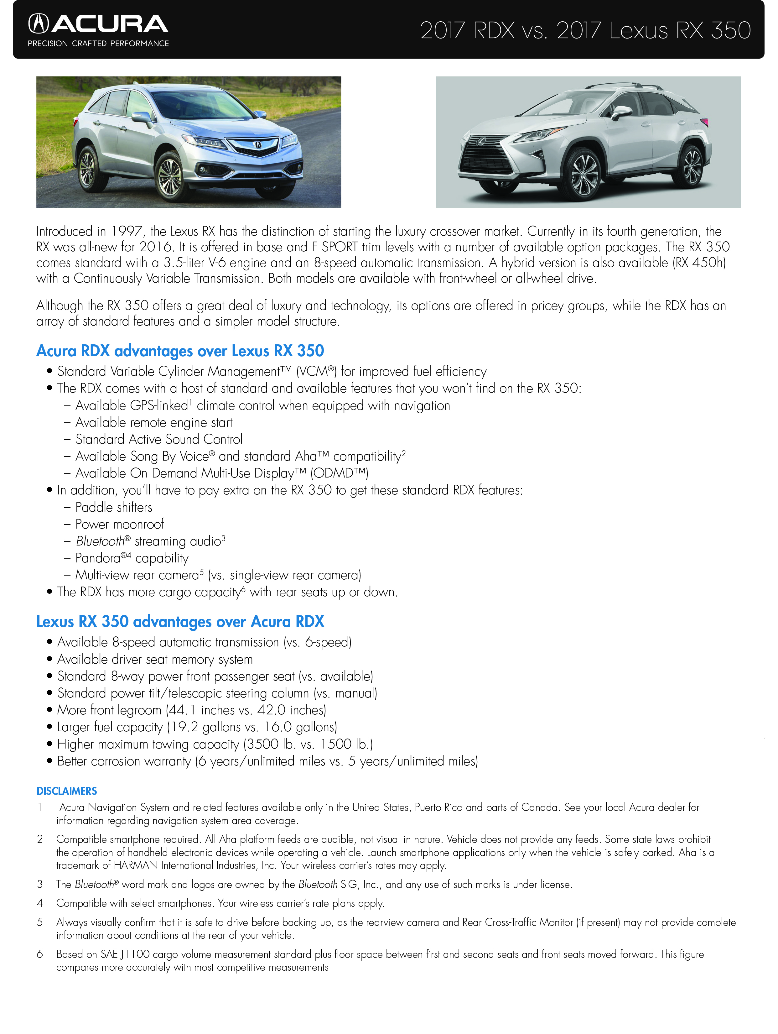 fairfield savings and new super momentum hyundai used service acura vallejo dealer specials car
