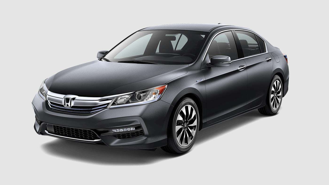 honda accord hybrid named to wards 10 best engines surprise honda. Black Bedroom Furniture Sets. Home Design Ideas