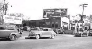 Thompson_3