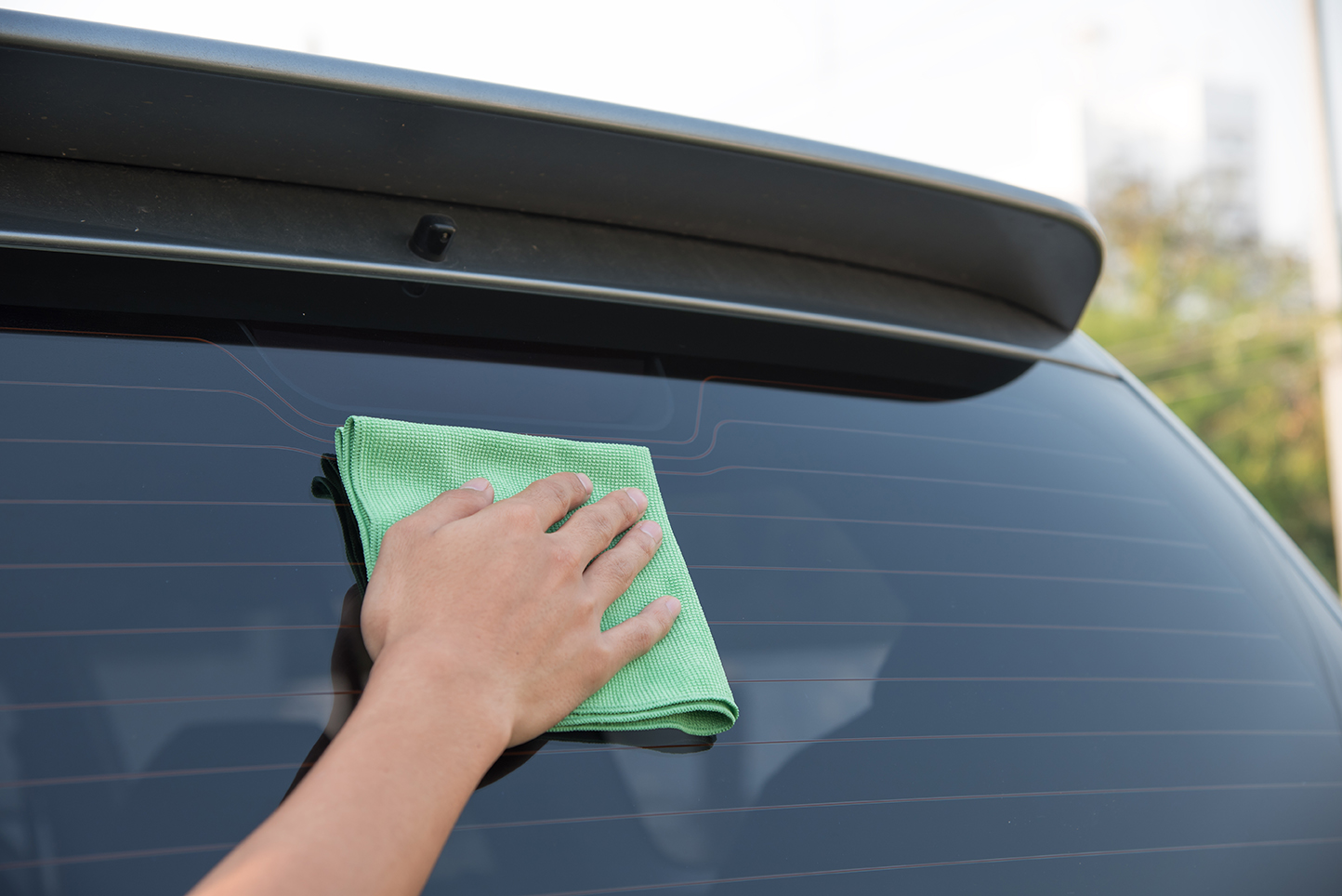 Bumper sticker design tips - Removing Bumper Stickers From Your Car Can Be A Pain Here Are Some Helpful Tips From Thompson Sales