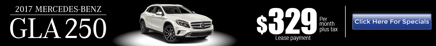 New mercedes benz gla for sale walter 39 s automotive for Walter mercedes benz riverside ca