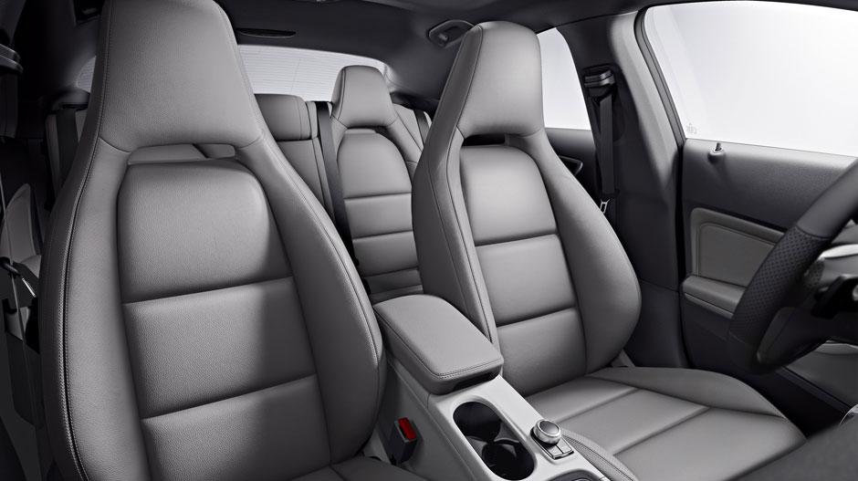 cla-sedan-detail