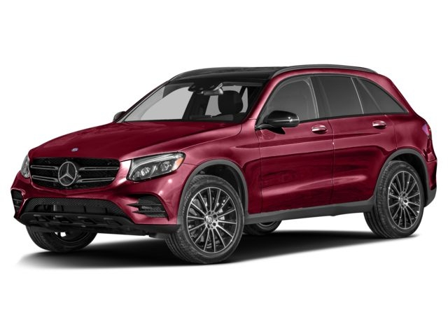 2017 mercedes benz glc 300 lease special. Cars Review. Best American Auto & Cars Review
