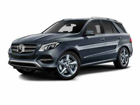 2017 mercedes benz gle 350 lease special. Cars Review. Best American Auto & Cars Review