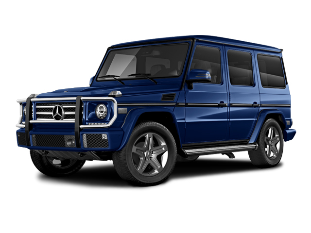 2016 mercedes benz g class in riverside walter s for Walter s mercedes benz riverside