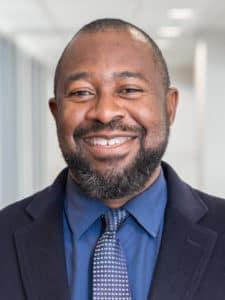 Rick Akigbe