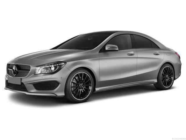 New Mercedes Benz Specials Near Orange County Ca