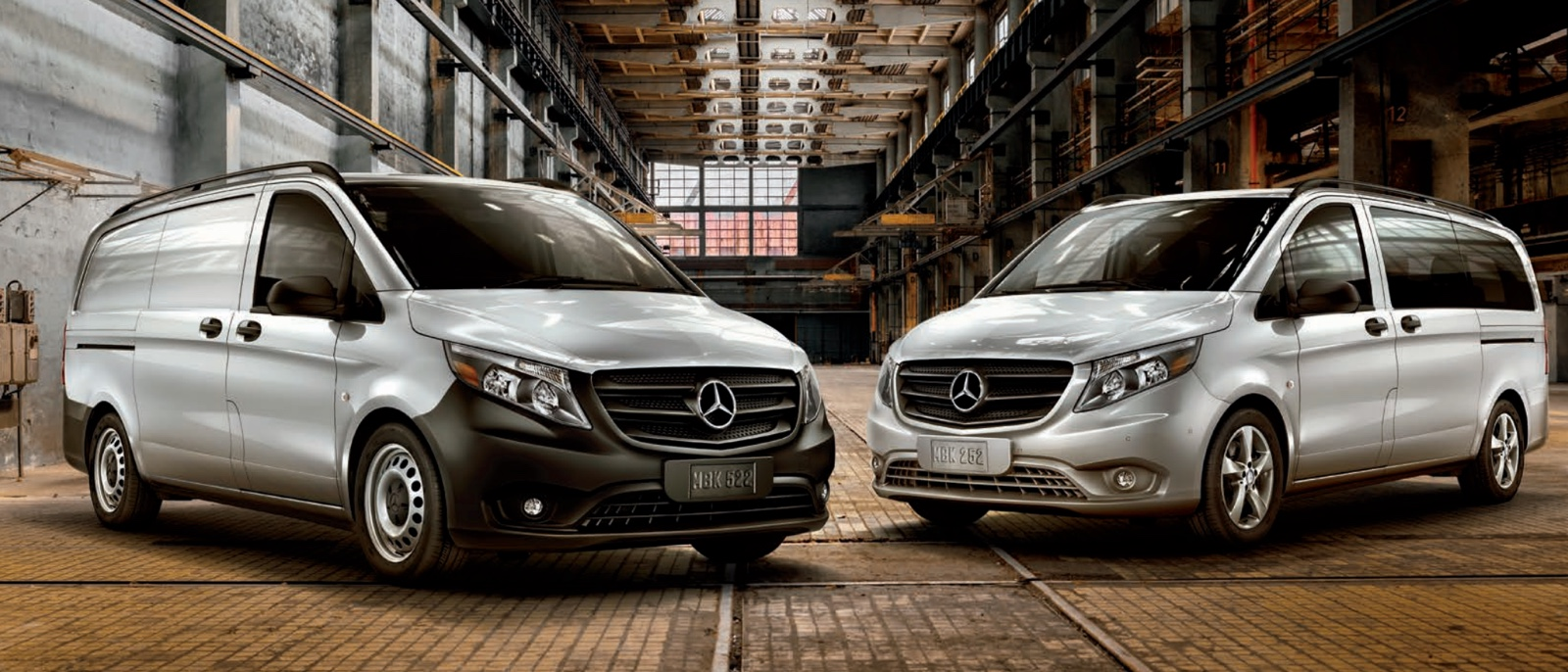 2016 mercedes benz metris mercedes benz dealer serving for Mercedes benz dealers in orange county