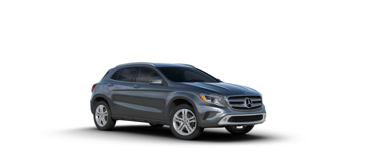 2017 mercedes benz gla suv riverside mercedes benz dealer for Walter s mercedes benz riverside