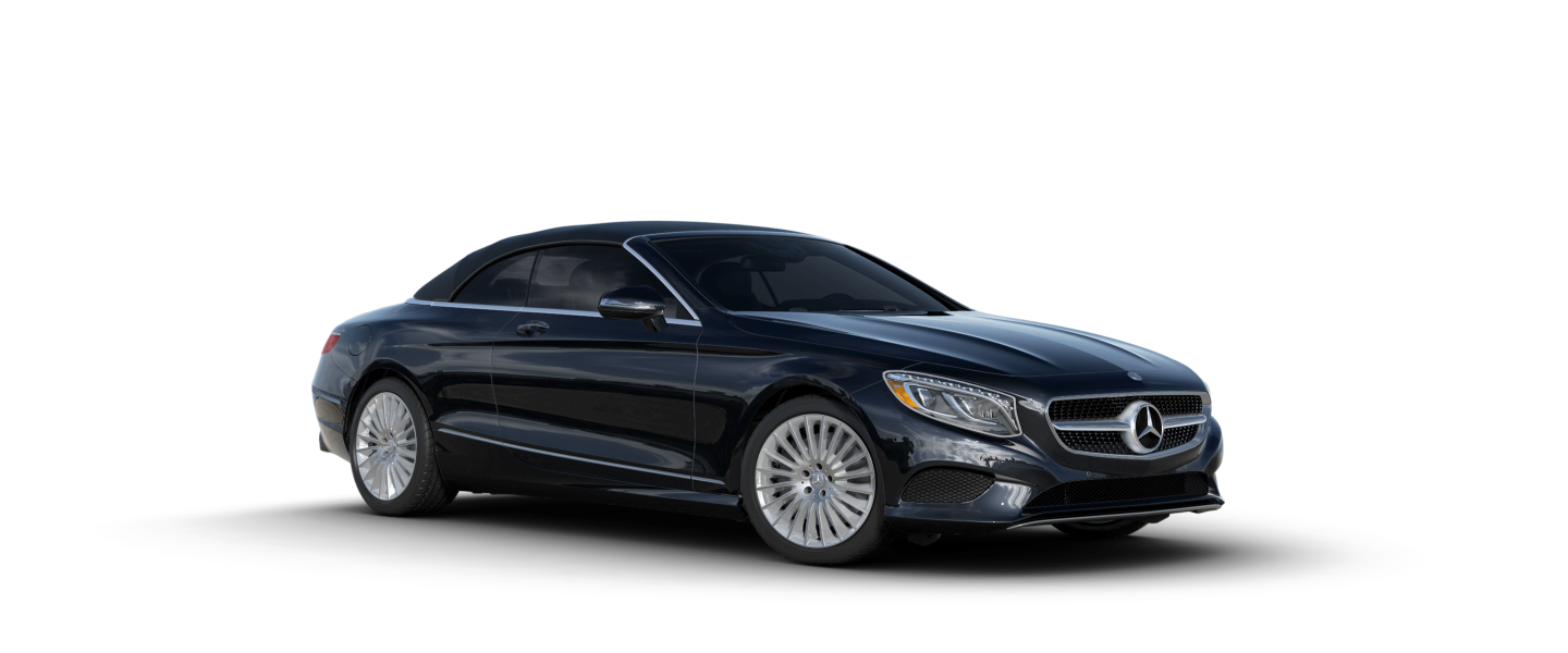 2017 mercedes benz models mercedes benz dealer near for Walters mercedes benz riverside