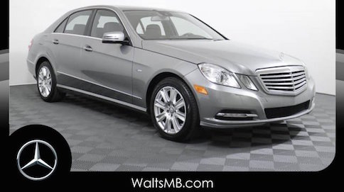 Used mercedes benz used mercedes ben dealer serving for Orange county mercedes benz
