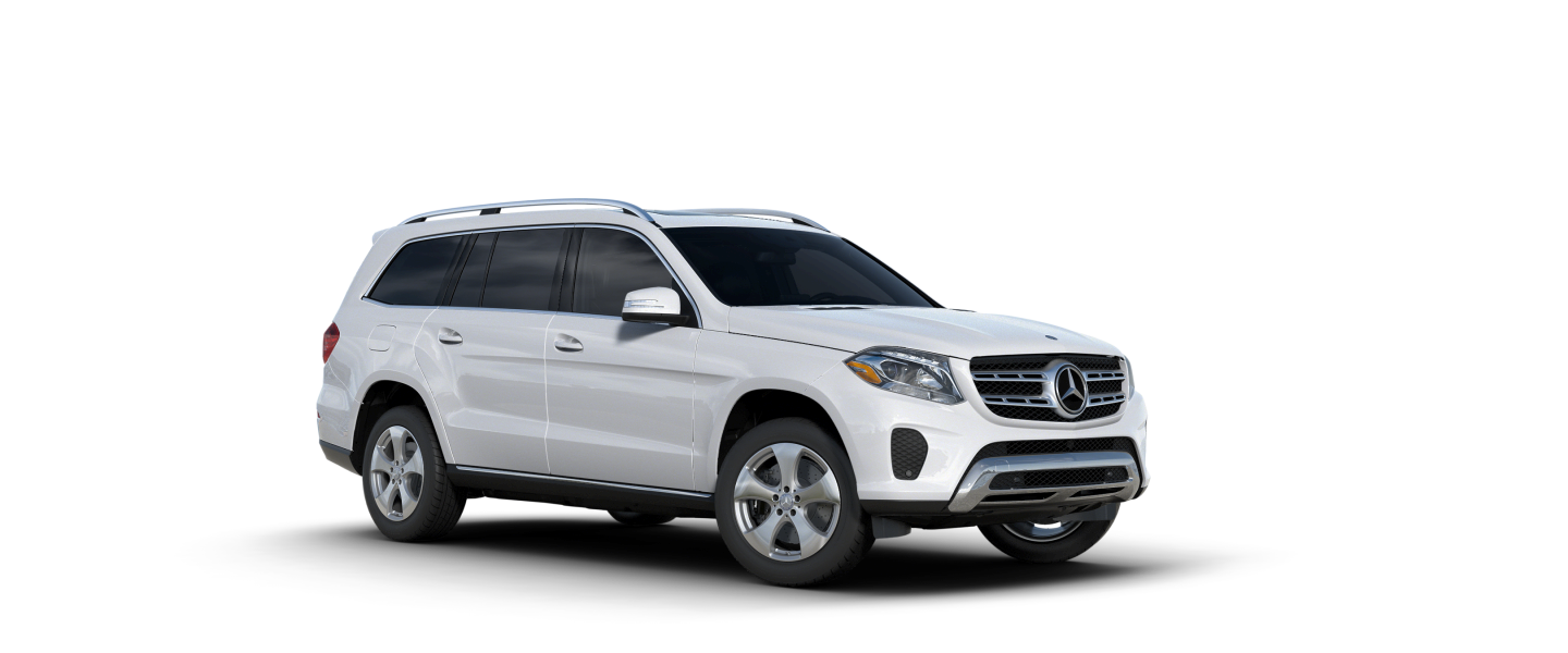 2017 mercedes benz models mercedes benz dealer near for Used mercedes benz gls450