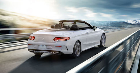 2017-C-CABRIOLET-HOMEPAGE-D