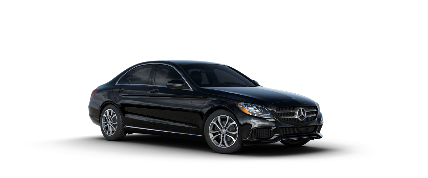 2017 Mercedes Benz Models Mercedes Benz Dealer Near Perris Ca