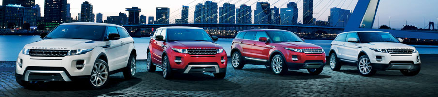 Auto Financing Sarasota And Lakewood Ranch Wilde Land Rover