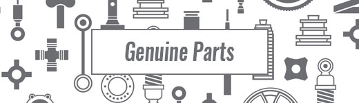 Auto Parts & Accessories near Venice | Wilde Land Rover Sarasota